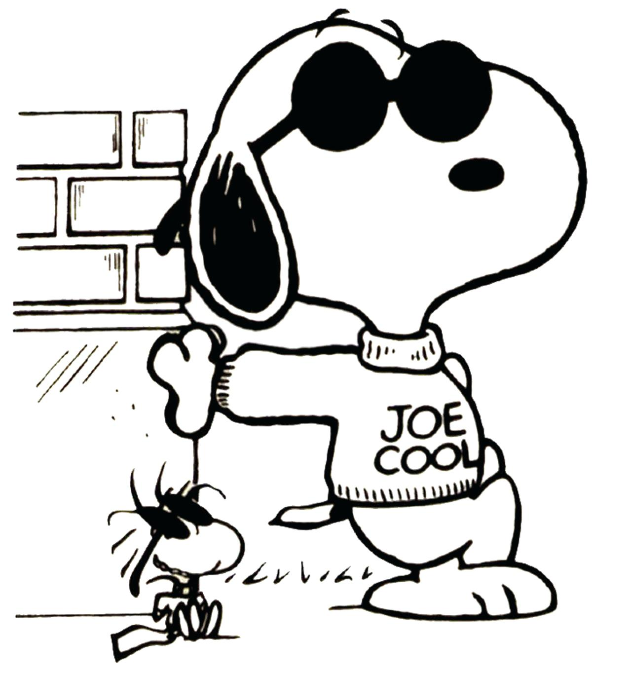 Dog House Coloring Page Snoopy jakeand the neverland pirates ...
