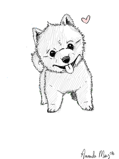 480x640 Photos Pic Of Drawings Of Dogs,