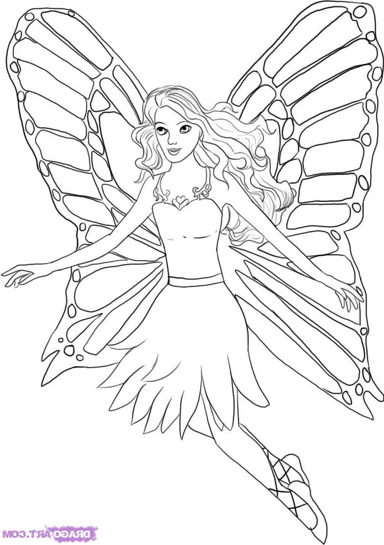780x1106 Barbie Doll Cartoon Sketch Barbie Doll Cartoon Face Sketch