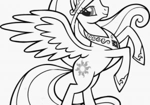 300x210 Drawing For Kids Unicorn