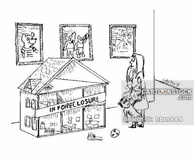 400x329 Dolls House Cartoons And Comics