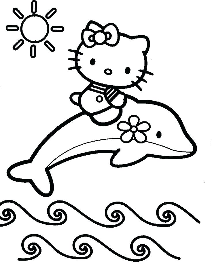736x913 Sketching For Kids Kids Drawing Coloring Pages Online For Adults