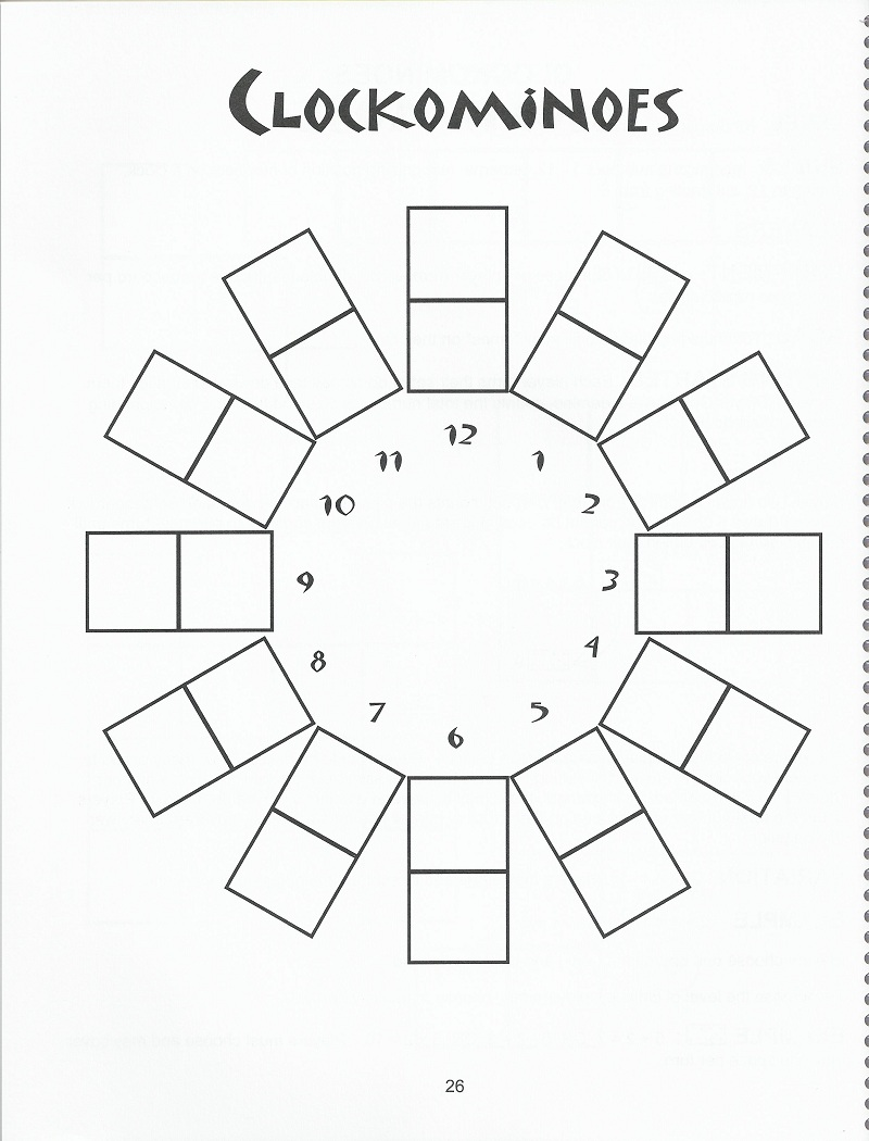 800x1050 Domino Math Games Connecting The Dots For Kids