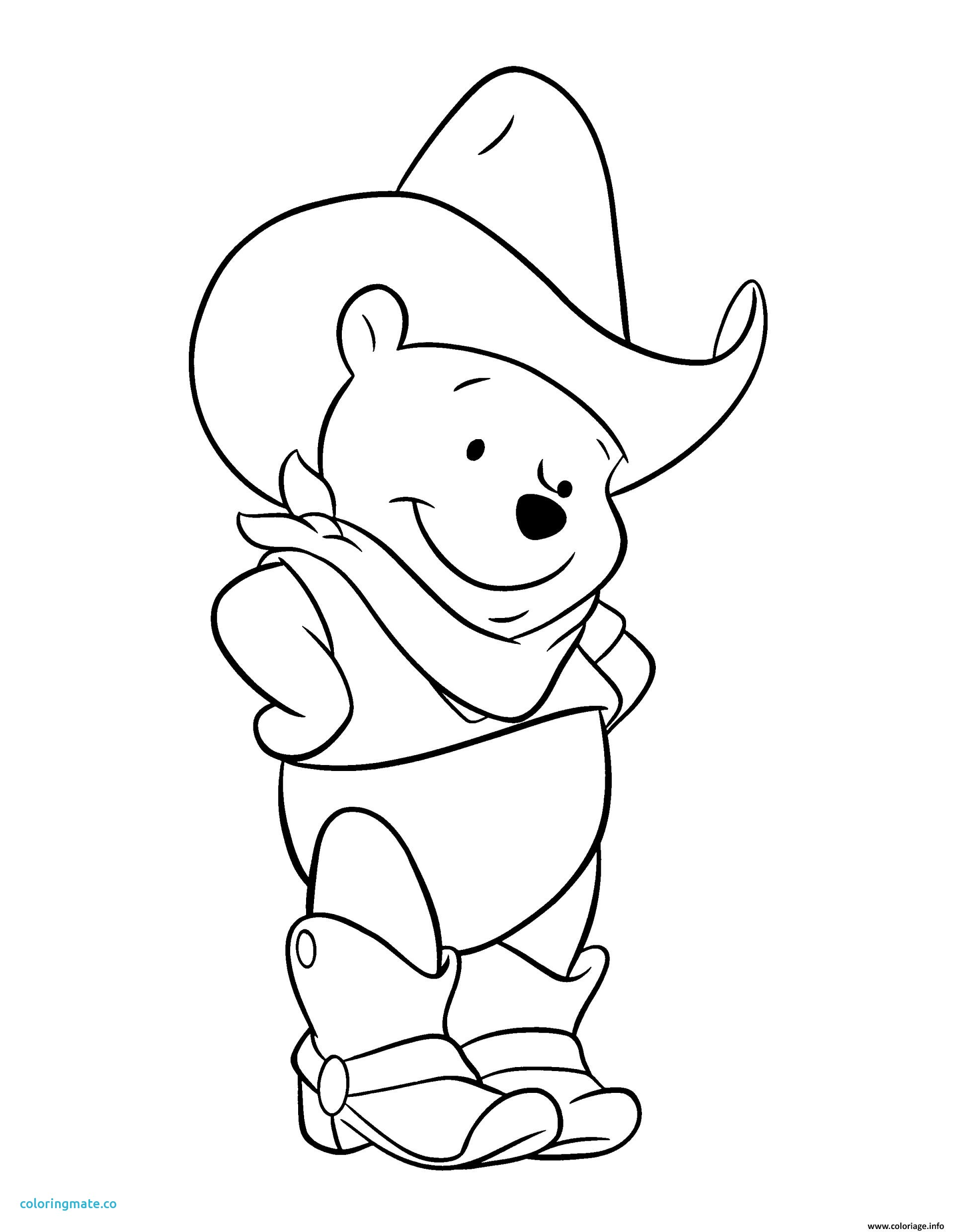 1920x2480 Coloriage Winnie Dominos Lovely Coloriage Winnie L Ourson