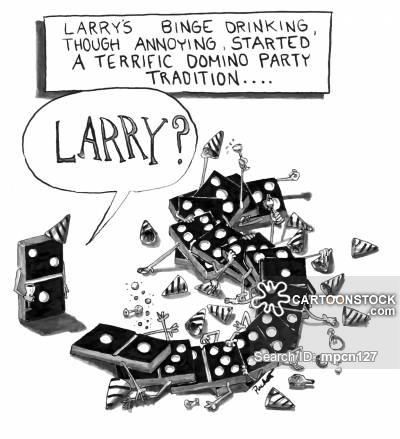 400x439 Dominos Cartoons And Comics
