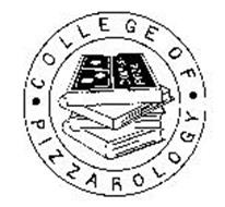 206x190 College Of Pizzarology Dominos Pizza Trademark Of Domino's Pizza