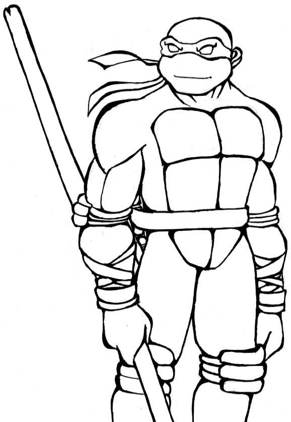 578x837 Donatello