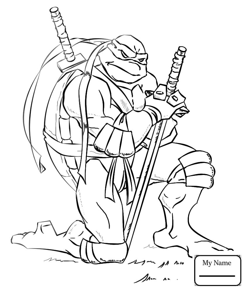 840x993 Agent Bishop Teenage Mutant Ninja Turtles Cartoons Teenage Mutant