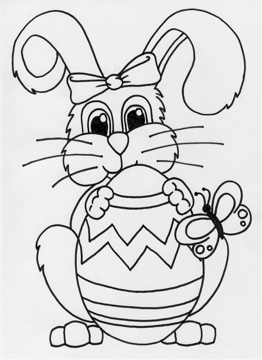 1000x1374 Adult Bunny Stencils Bunny Pumpkin Stencils. Bunny Rabbit Stencils