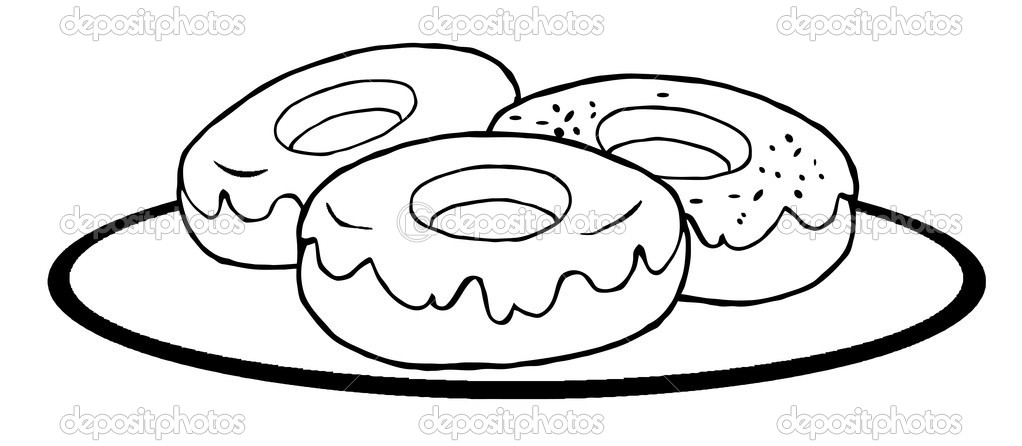1022x446 dunkin donuts coloring pages cute donut coloring pages