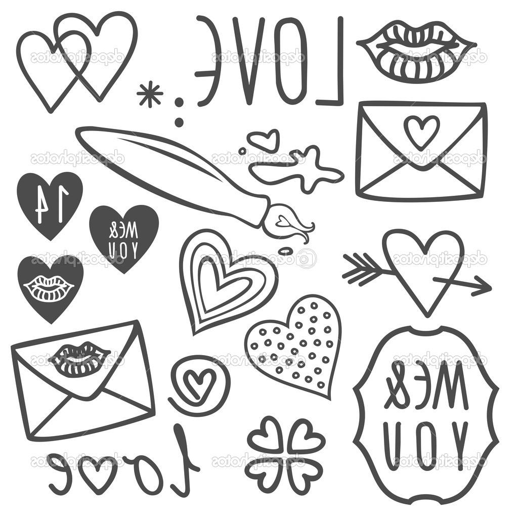 1024x1024 Cute Drawings Ideas Cute Pencil Drawings Tumblr Easy Tumblr