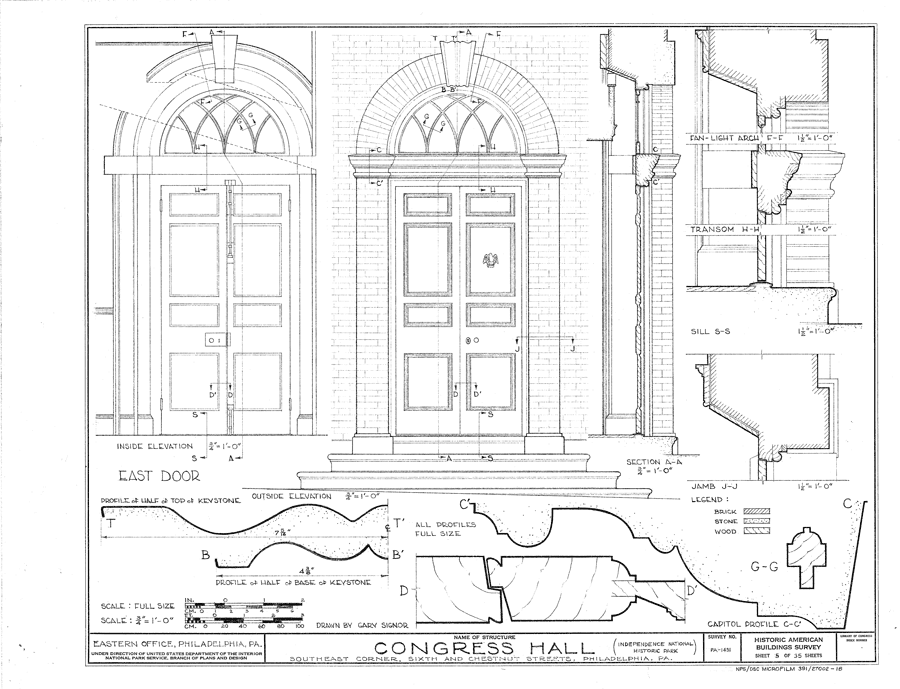 Doors Architectural Drawings 900x689 Doors Frames And Hardware