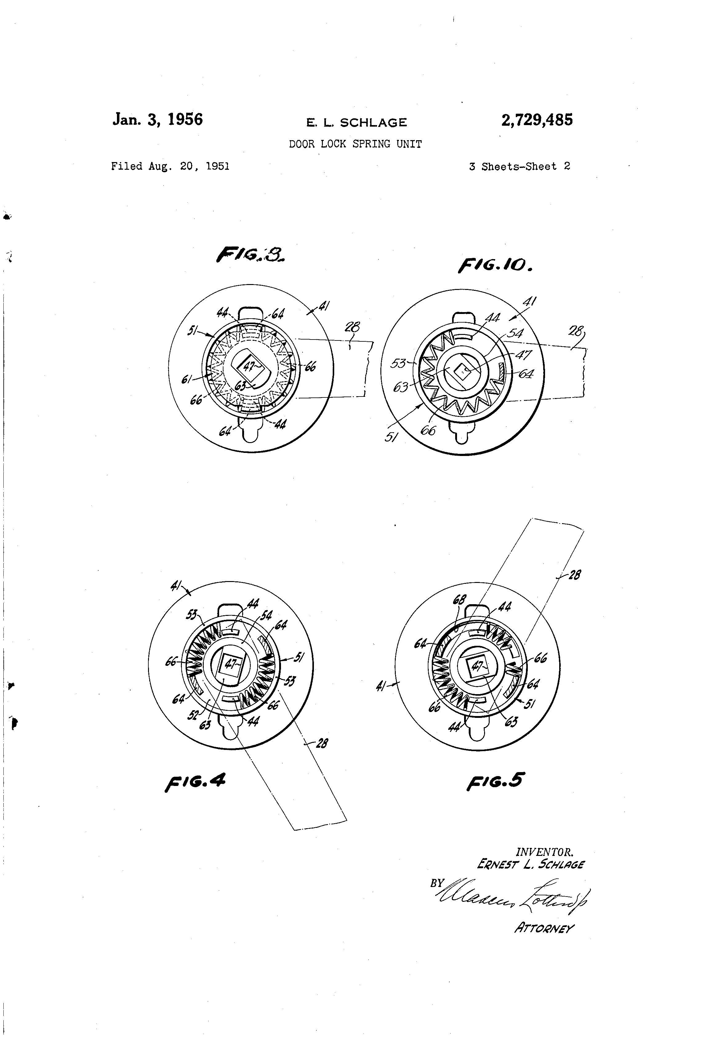 2320x3408 Patente Us2729485