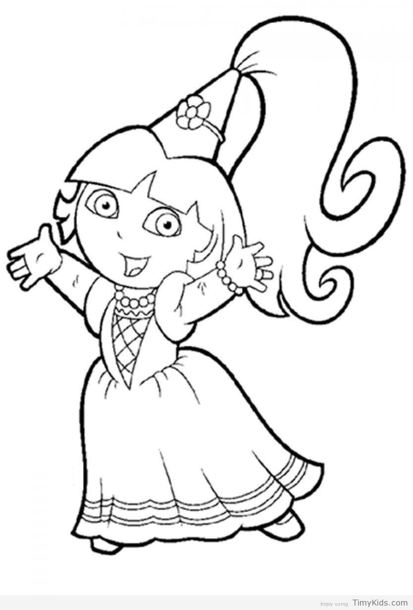 834x1230 Explorer Coloring Pages.html Colorings