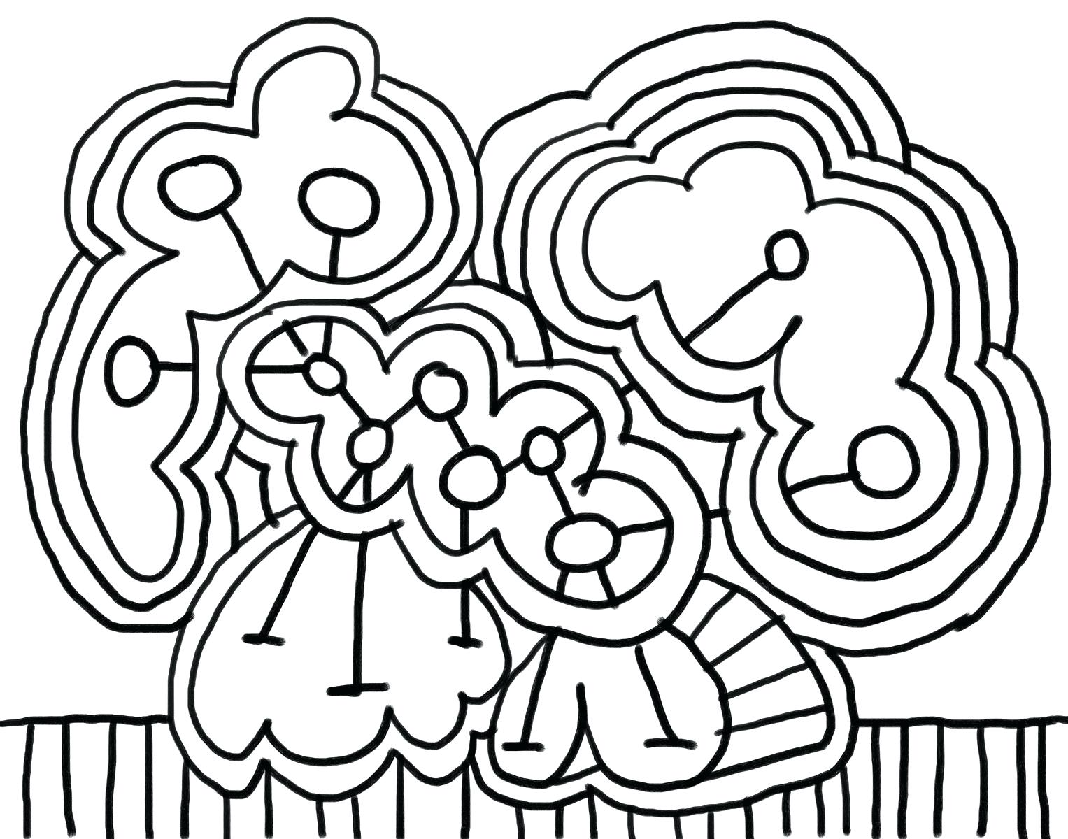 1527x1200 Coloring Do A Dot Art Coloring Pages Bingo. Do A Dot Art Coloring