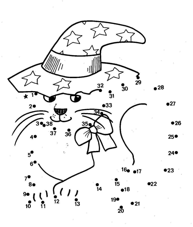 1152x1360 Dot Drawing Kids Dot To Dot Drawing Kids Best Dots
