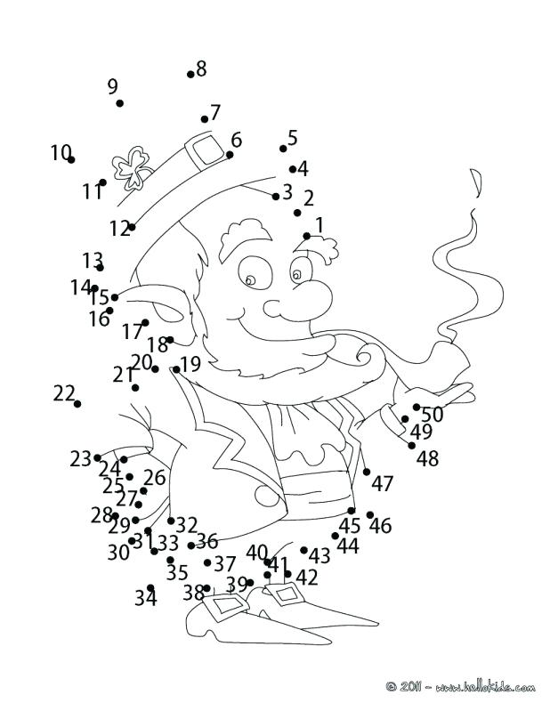 618x799 Dot Coloring Pages 84 And Valentine Dot To Dot Coloring Pages