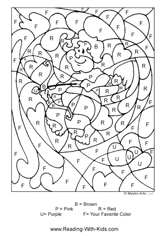 669x960 Dot Coloring Pages Dot To Dot Coloring Pages Dot To Dot Coloring