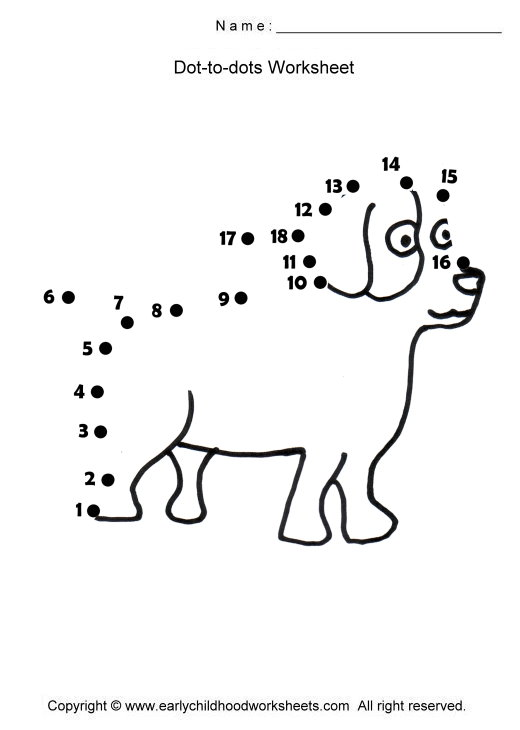 520x730 Index of dot to dotsanimals