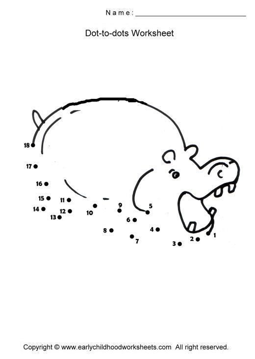 520x730 hippopotamus aprendizaje ni#U00f1os Pinterest Hippopotamus