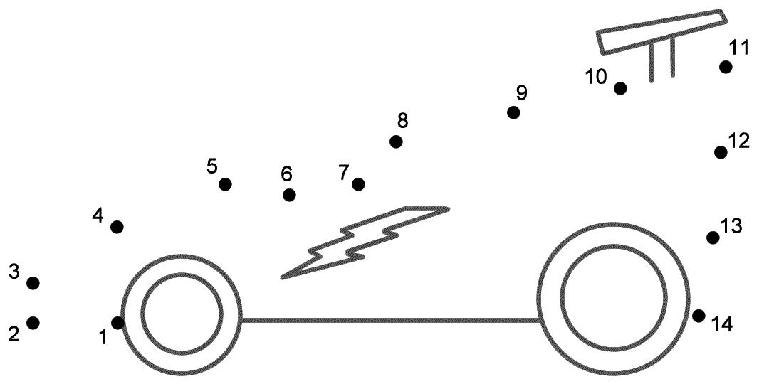 1080x540 Race Car