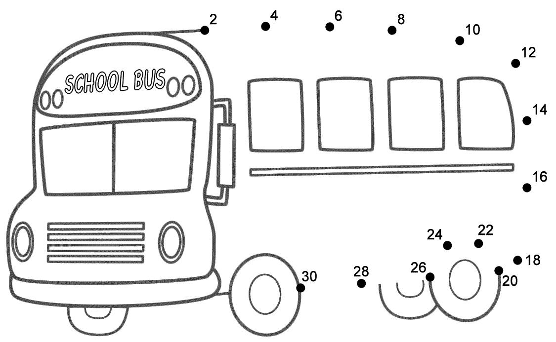 1125x693 School Bus