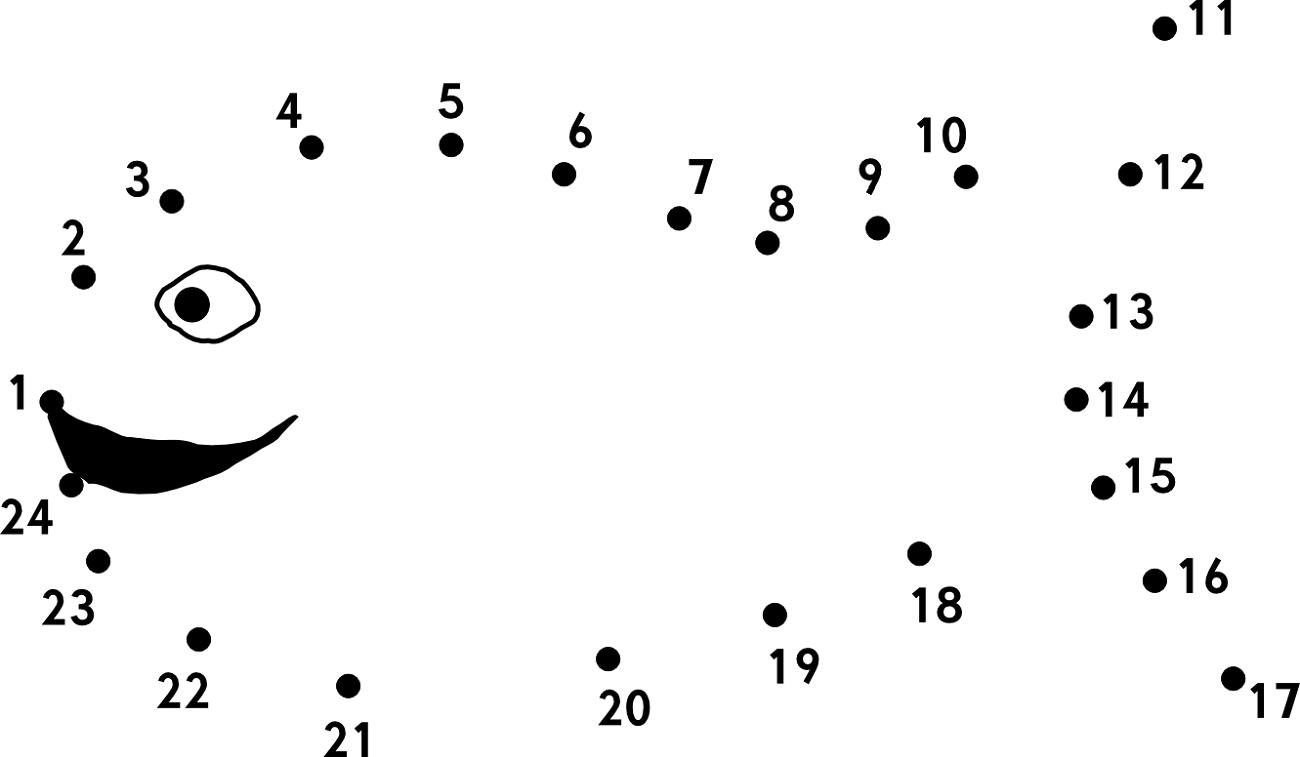 1300x757 Vaizdo Rezultatas Pagal U u017eklaus u0105