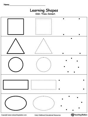 300x400 Kindergarten Worksheets Printable Worksheets For Preschool