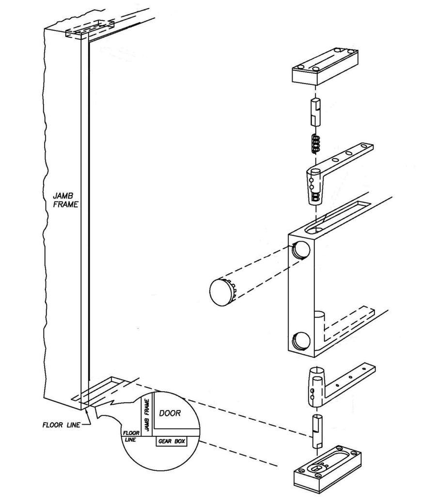 single door refrigerator wiring diagram wiring diagram database Jeep LG Wiring Diagrams double door drawing at getdrawings free for personal use lg refrigerator schematic diagram single door refrigerator wiring diagram
