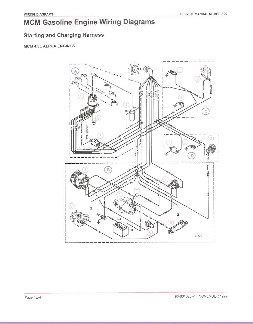 Refrigerator Wiring Diagram Engine Wiring Diagram Image On Whirlpool