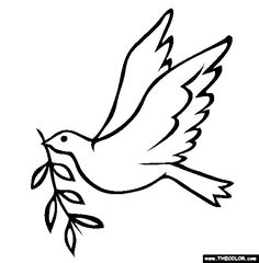 236x240 I Want A Tattoo Like This Doves Always Reminded Me Of My Dad