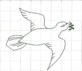 277x242 The Best Dove Sketches Ideas On Dove Real Beauty