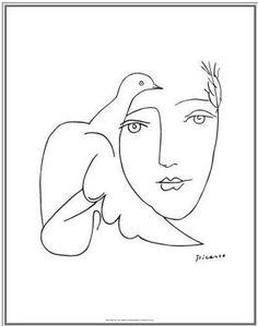 236x299 Paloma De Picasso Art I Like Picasso, Picasso