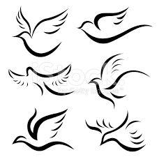 225x225 Holy Spirit Dove Tattoo, Holy Spirit Dove Jpg, Girlie Tattoos