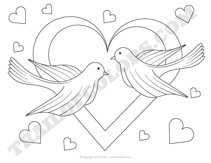doves drawing at getdrawings com free for personal use doves