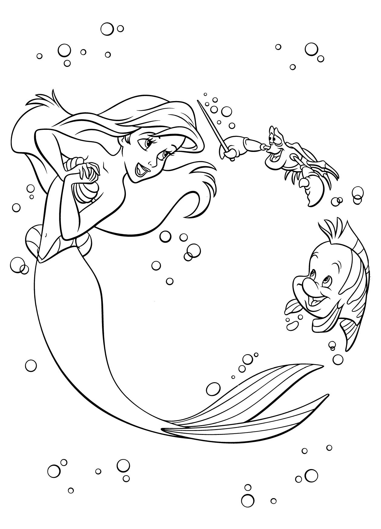 1259x1748 Coloring Book Free Download Pdf