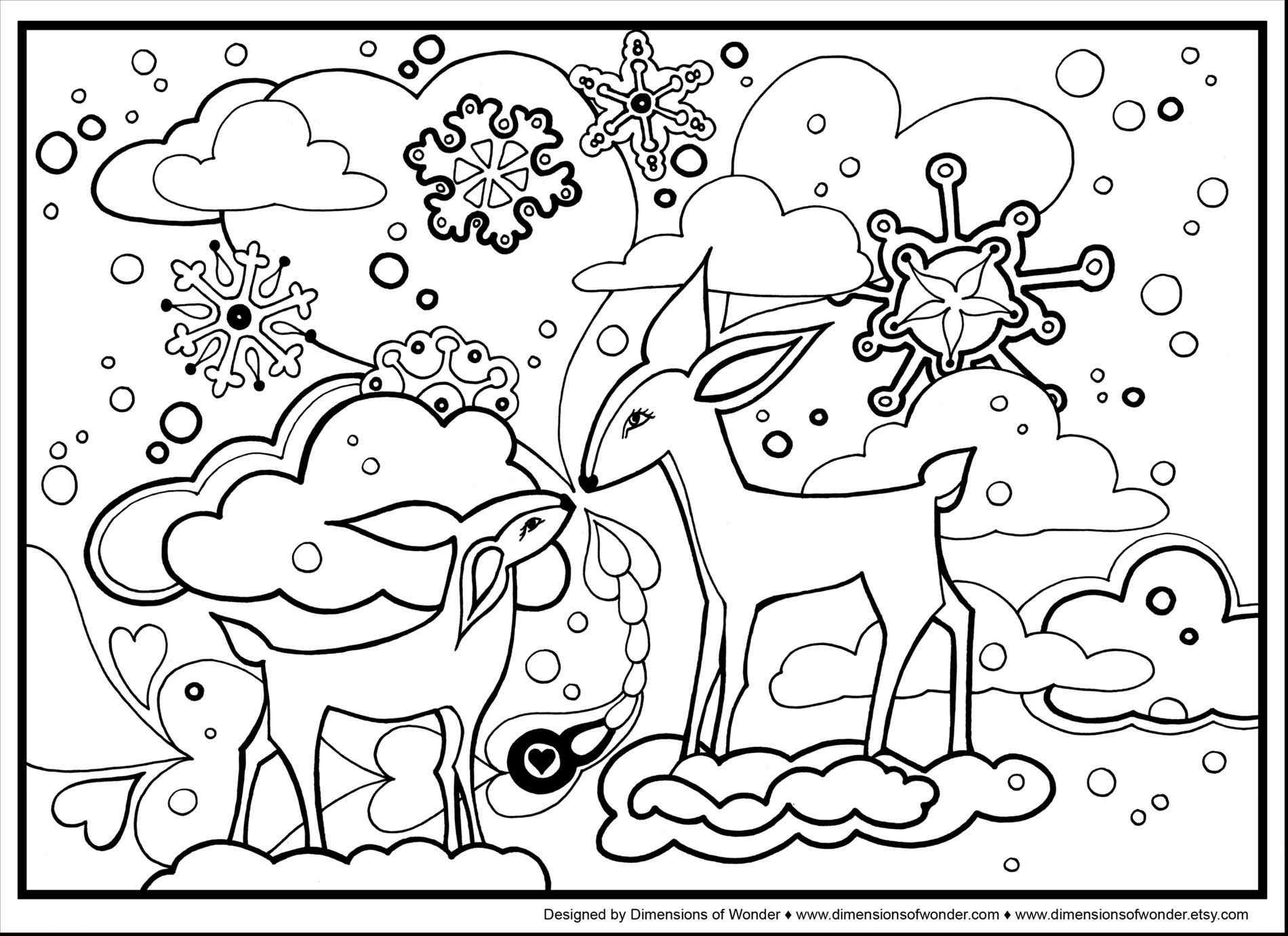 1900x1381 Drawing For Kids S Time Ana Teo And Matias Download Coloring Pages
