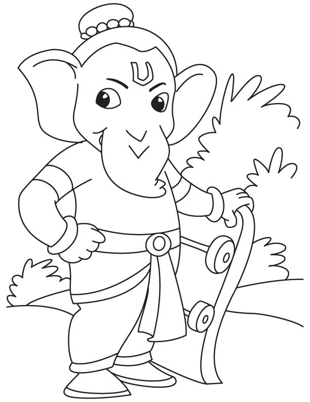 Download Drawing For Kids At Getdrawingscom Free For Personal - Drawing-for-kids