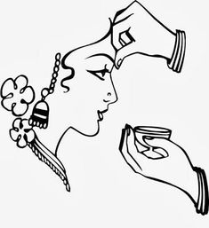 235x257 Saree Coloring Pages Download Free Saree Coloring Pages For Kids