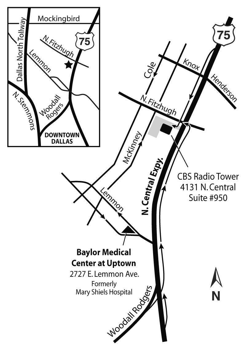 810x1146 Office Location