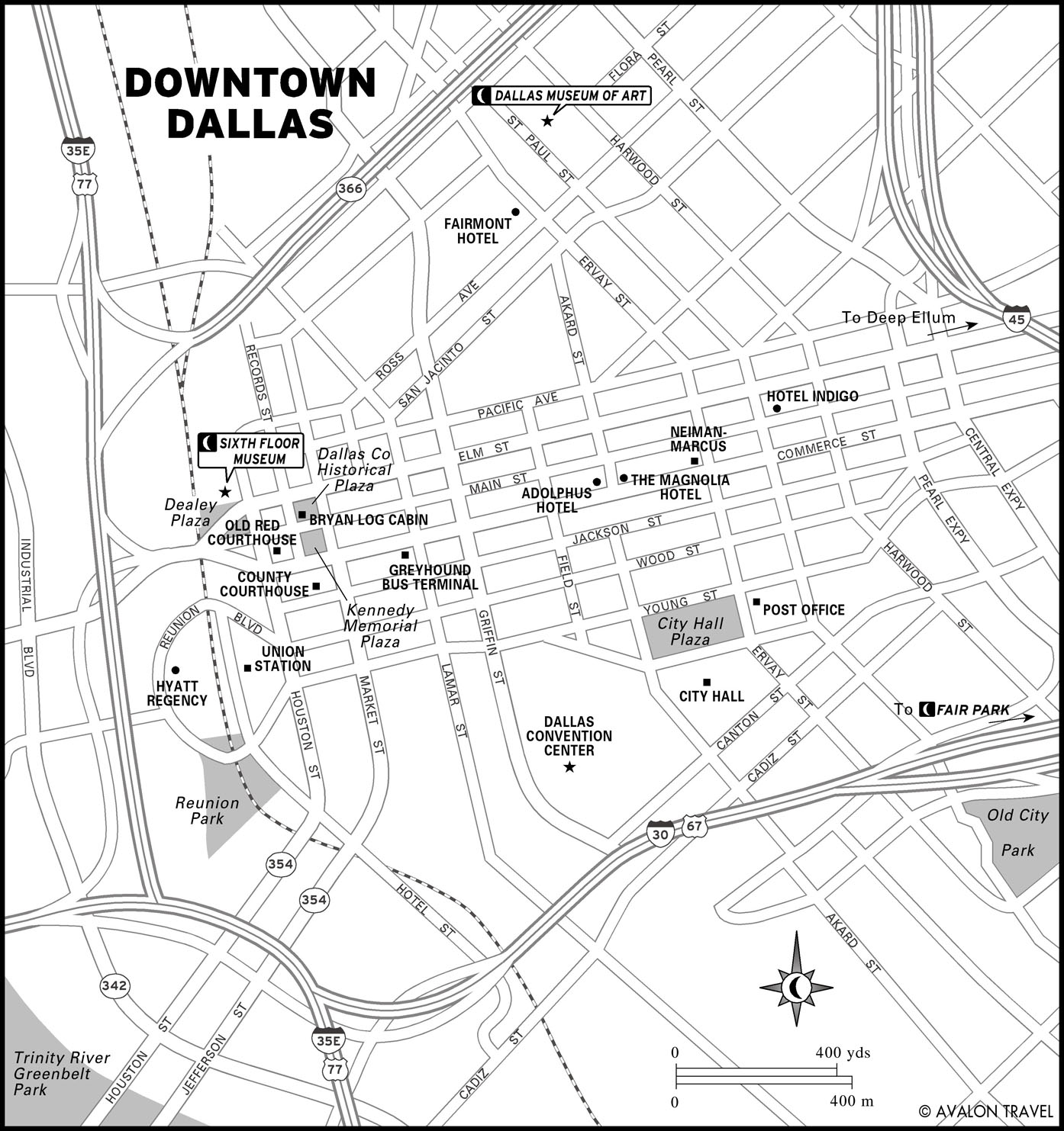 Downtown Dallas Drawing at GetDrawings.com | Free for personal use on