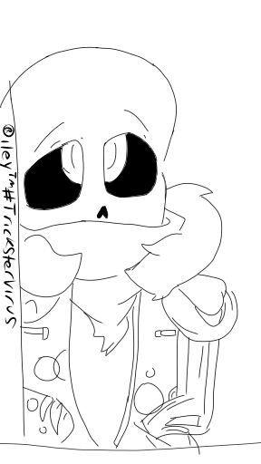 288x512 Dr Pepper Sans The Undertale Au Party Amino