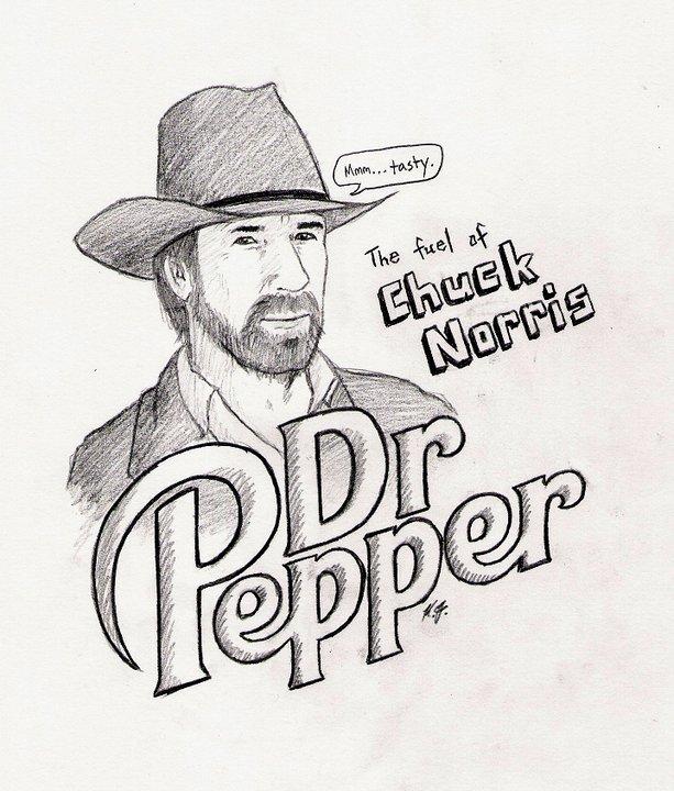 613x720 Dr.pepper