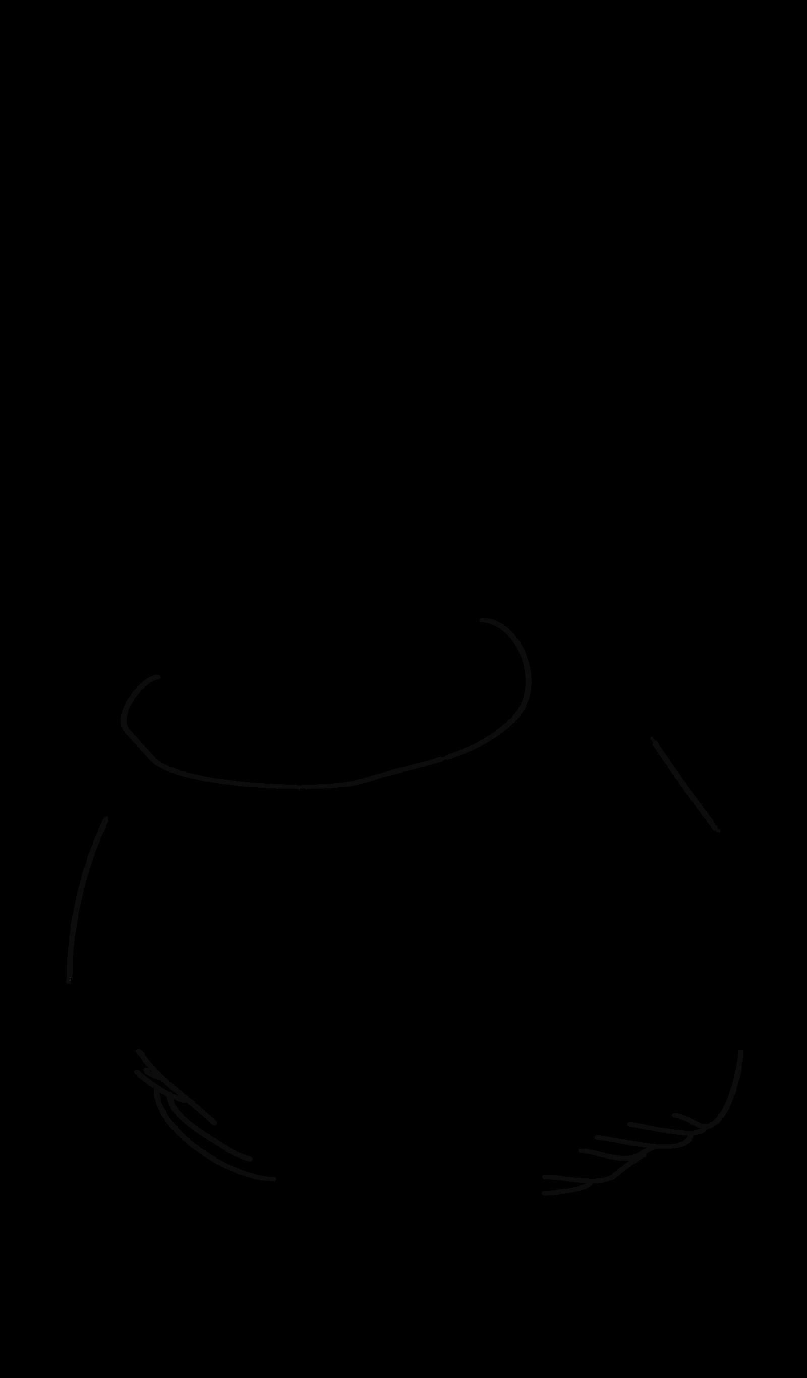Großartig Frei Druckbare Dr. Seuss Malvorlagen Fotos - Malvorlagen ...