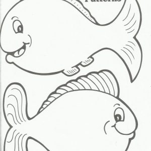 300x300 Coloring Pages Dr Seuss Birthday Copy Dr Seuss Hat Coloring Page