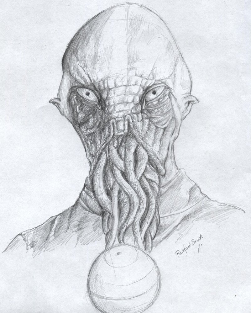 801x998 Ood By Padfootbrush