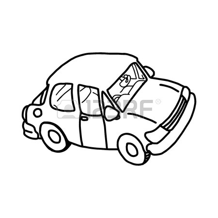 450x450 Pencil Car Stock Photos. Royalty Free Business Images