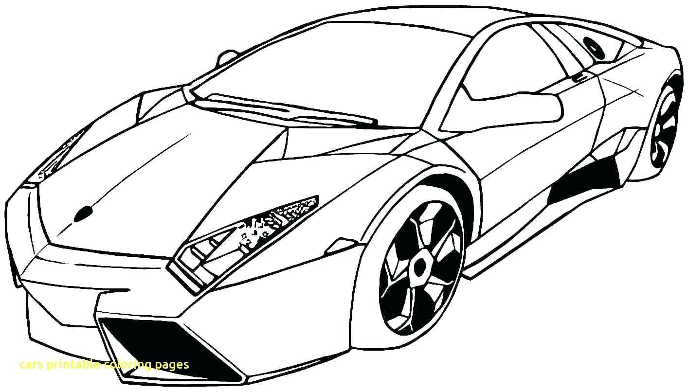 1414x806 Coloring Drag Car Coloring Pages