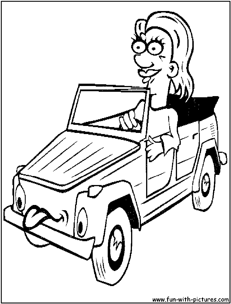 800x1050 Dragster Coloring Pages Coloring Page For Kids