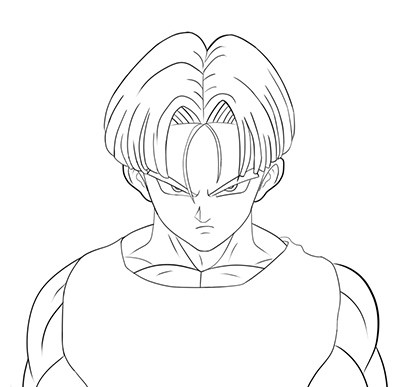 400x387 dbz Archives